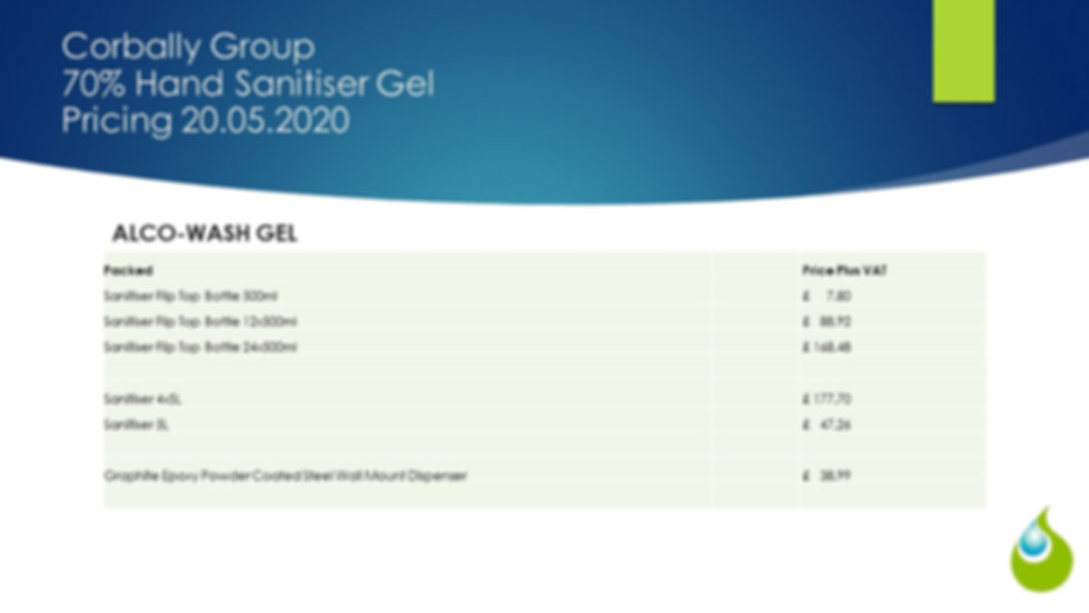 Corbally Group Pricing 20.05.2020.jpg