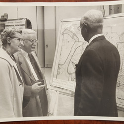 Viewing the Plan