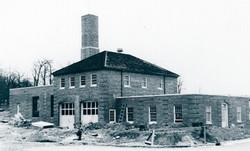 policestationconstruction1