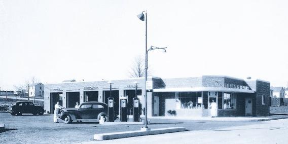 service-station1