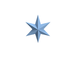 Asral Star blue 2.png