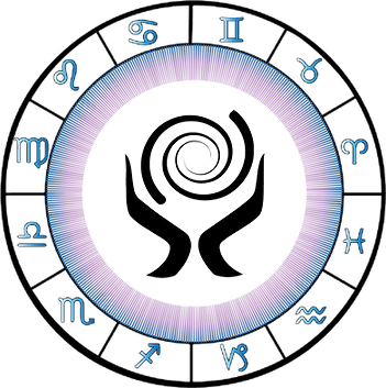zodiac 360 official 2020.png