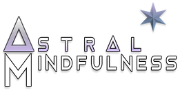 Astral mindfulness purpel.png