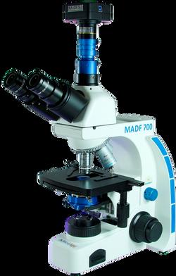 MADF-700
