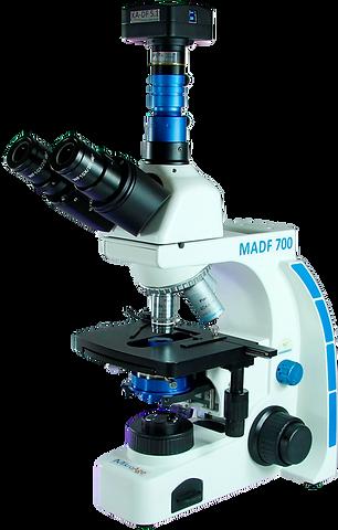 MADF-700.png