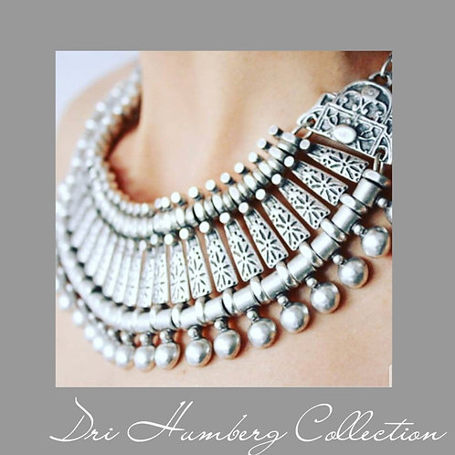 DHCollection