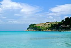 Ile-a-Vache, Haiti