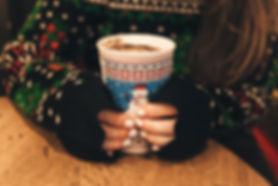 caffeine-cappuccino-christmas-247835.jpg