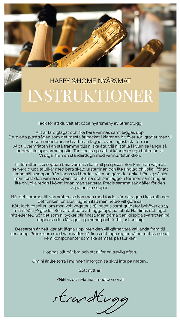 Nyårsmat_instruktioner.png