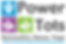 PT-logo-BGP.png