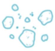 icepic.jpg