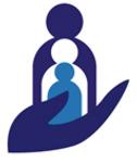 Westland logo 2.png