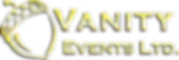 Vanity Events Logo.png