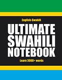 Swahili.jpg