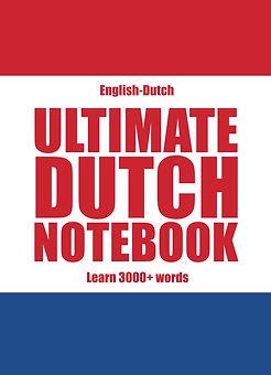 Dutch_edited.jpg