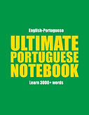 UltimatePortugueseNotebook_edited.jpg