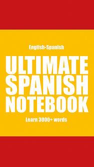SpanishIG.jpg