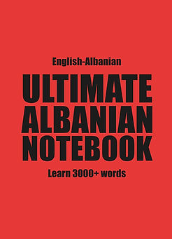 Albanian_edited.jpg