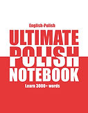 Polish_edited.jpg