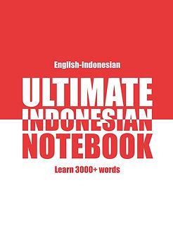 Indonesian_edited.jpg