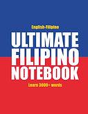 Filipino.jpg