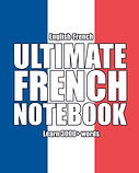 FrenchD.jpg