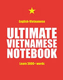 Vietnamese.jpg