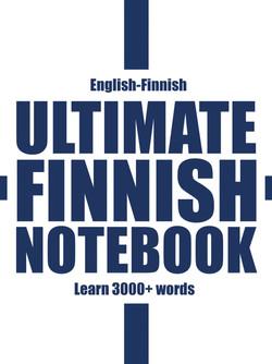 FinnishIG.jpg