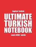 TurkishB_edited.jpg