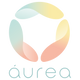 logo_aurea_Mesa de trabajo 1.png
