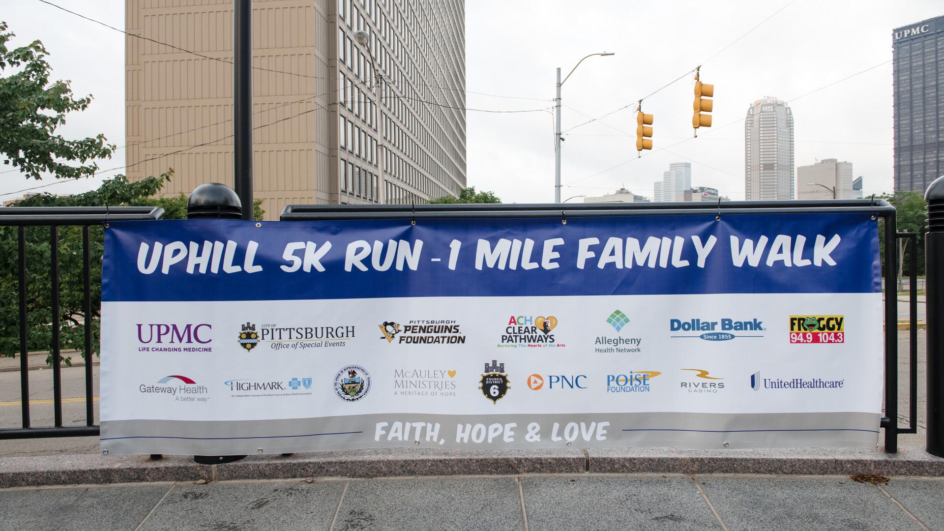 Uphill 5K -- sponsor banner.jpg
