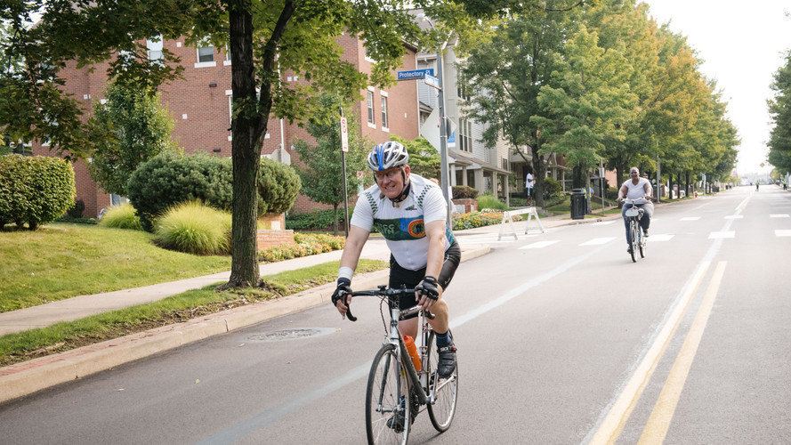Uphill 5K -- cyclists.jpg