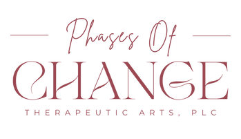 POC Logo Set July 2021.png