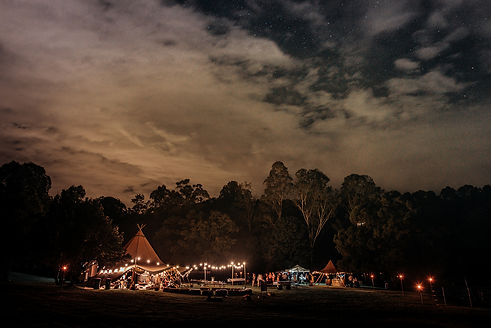 Camp SM.jpg