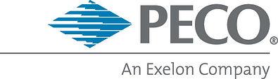 PECO Brandmark CMYK.JPG