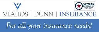 Vlahos Dunn Insurance.png