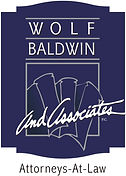 Wolf Baldwin.jpg