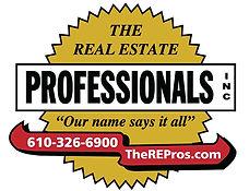 RE Professionals.jpg