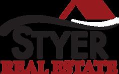 Styer Real Estate.png