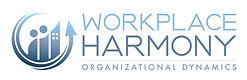 Logo Workplace Harmony.jpg