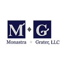 Monastra Grater.png