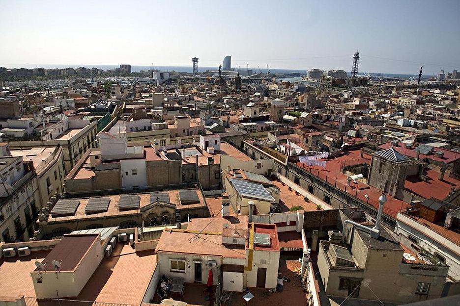 Barcelona-que-del-terrats-edificis_12280