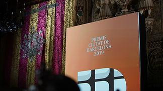 premis-ciutat-barcelona-4-110220.jpg