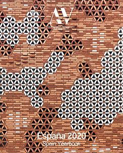 Spain-yearbook_AV_2.jpg