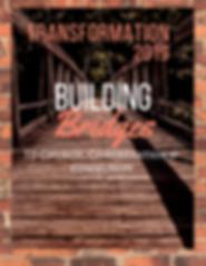Building Bridges Brand500.png