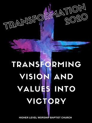 2020 Theme Branding for HLWBC.png