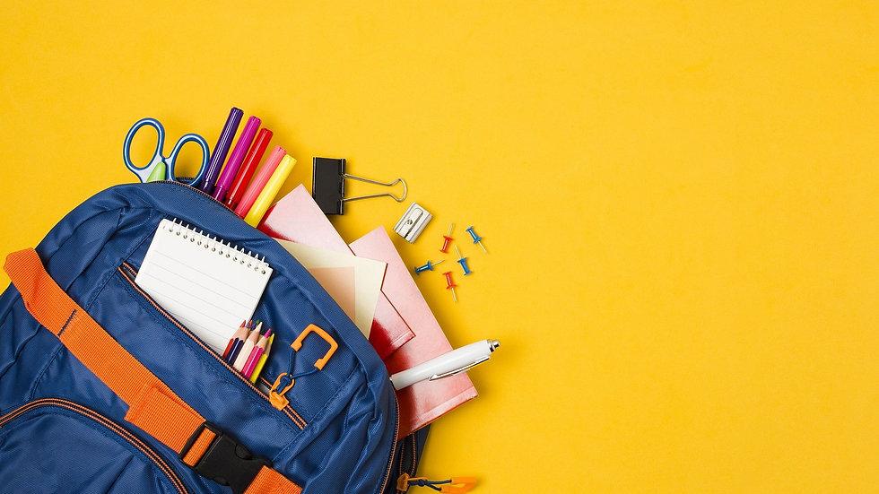 school-supplies-5541099_1920.jpg