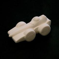07-405_Racing_Car.jpg