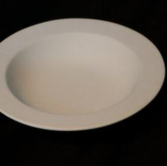 07-770_Rimmed_Pasta_Bowl.jpg