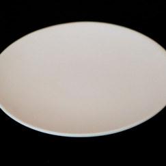 08-431_Coupe_Desert_Plate.jpg
